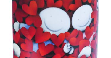 Doug Hyde Sea Of Love