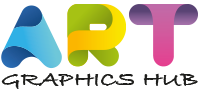 Art Graphics Hub
